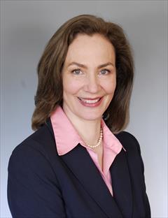 Suzanne van der Wilden