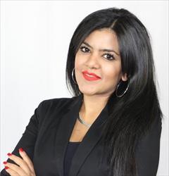 Khushvinder Kaur