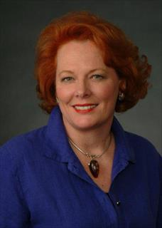 Debi Zaft