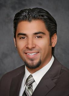 Ruben Guerrero