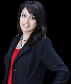 Tina  Mendiola