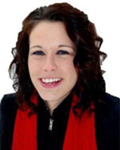 Alicia Macier