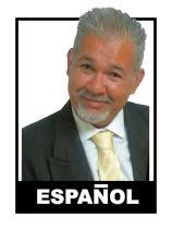Hector Alberto Escobedo