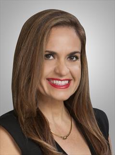 Gisele Camargo
