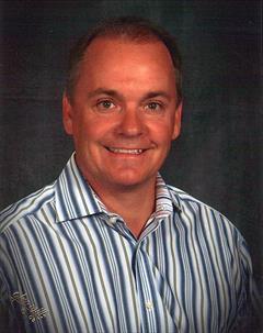 Brett Haverlandt