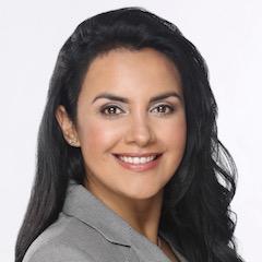 Bianca Torres