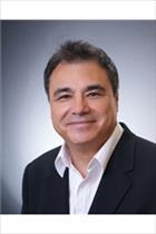 Dave Lopez, CNE, CRS, SRES