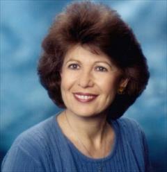 Gitta Earll