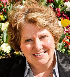 Ellen Macdonald