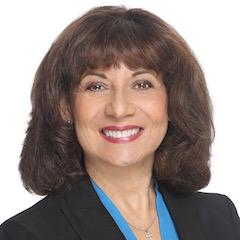 Carmen A. Skalski