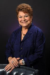 Marie Mcginnis
