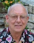 Ralph Wirth