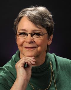 Sue Trautner