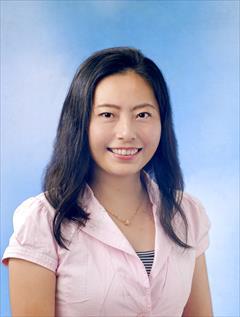 Myra Bai