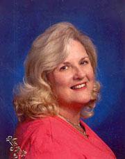 Kathleen Hooker