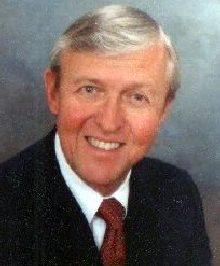 Allan Knutsen