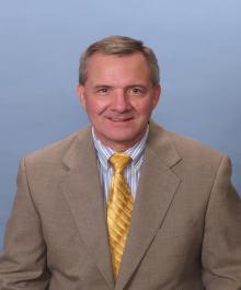 Brian Edington