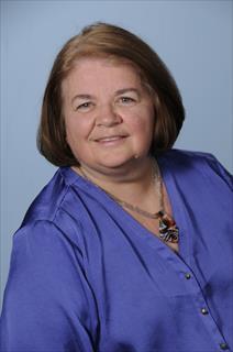 Marcia A. Feliciano