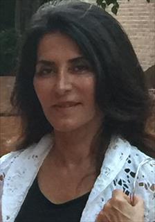 Teresa Craig