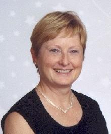 Sharon A. Myers Jordan