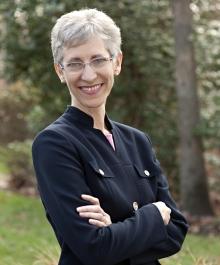 Linda Naiditch
