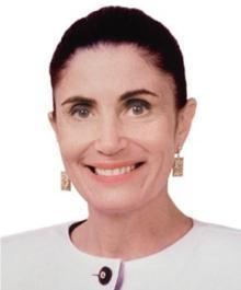Judi Seiden