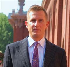 Artyom Shmatko