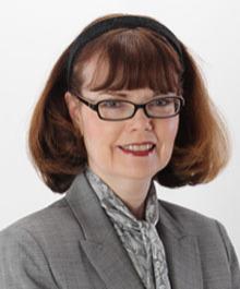 Cynthia Reddersen