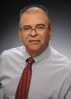 Alfonso Huerta
