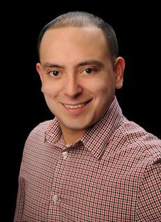 Danilo 'Q' Quintanilla