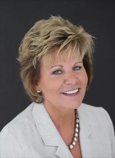 Marcia Faircloth