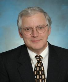 Ray Berglowe Jr.