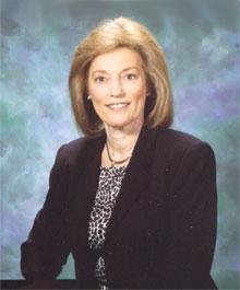 Irene Heller