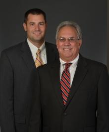 The Heller Team