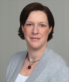 Mary Muller