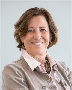 Laura Audi (GRI, ABR, MPR)
