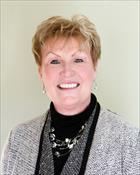 Debbie Bennington
