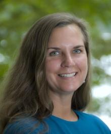 Amy Doerzbach