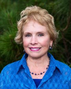 Judy Froman