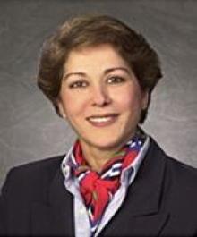 Abby Ansari