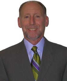 Michael Corbett