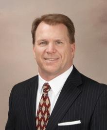 Doug Dixon