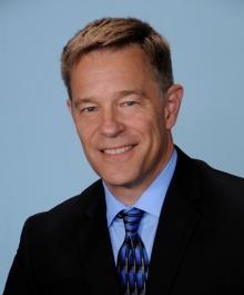Jeff Major