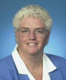 Cindy Welsh