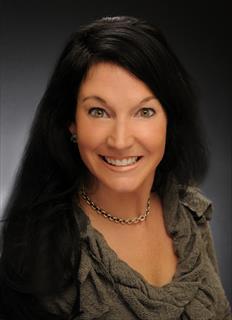 Christy Bishop Real Estate Group