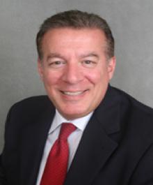 Mark Valle