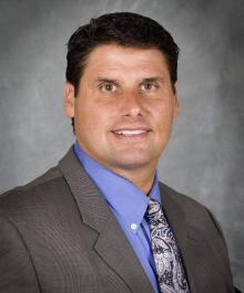 Michael Jednorski