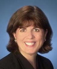 Gwen Probst