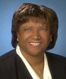 Phyllis Anderson