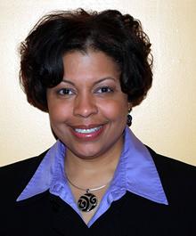 Denise Shearin